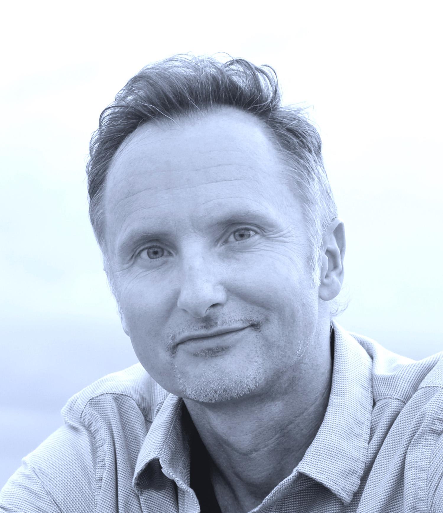 Dr. David Z Tusek, MD